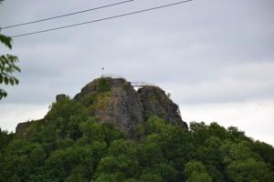 hrad Tolštejn