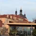 Karlov, Nové Město pražské