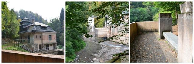 vodni-elektrarna